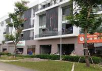Cần cho thuê shophouse The One, 4 - 6 triệu/tháng/tầng, 80m2/sàn, KĐT Gamuda Gardens, 0973526533