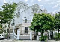Bán căn góc 2 mặt tiền Cityland Garden Hills, tiện ở hoặc kinh doanh - Thanh Tuyền 0973.392.092