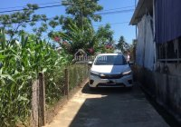 Khu dân cư Điện Tiến giáp ranh Đà Nẵng, đất vuông vắn, giá chỉ 4xxtr bao sổ