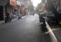 Bán gấp nhà mặt phố Hạ Đình, Thanh Xuân, vỉa hè, ô tô tránh, kinh doanh, 67m2x5T. Giá chỉ 9.6 tỷ