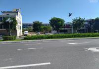 Bán 400m2 đất đường Võ Văn Kiệt gần cầu Rồng, phường An Hải Đông, Sơn Trà - LH 0903 - 690 - 872