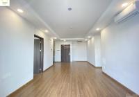 Cần bán gấp căn 3 ngủ tại tòa The Zen Gamuda giá 3,75 tỷ(bao phí rẻ hơn thị trường). LH: 0837540123