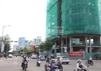 Bán nhà Lê Duẩn vị trí Vip bậc nhất Đà Nẵng, DTĐ: 480m2, giá 130 tỷ