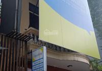 Cho thuê nhà DT 60m2 x 3 tầng, ngõ 12 Nguyễn Văn Huyên, Dịch Vọng, Cầu Giấy, HN