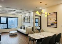 Xem 24/7 - BQL cho thuê căn hộ Bea Sky Nguyễn Xiển từ 2 - 3 PN full đồ mới, giá thuê từ 8 tr/th