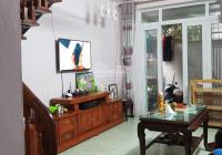 Cần bán gấp căn nhà ở Tu Hoàng, Phương Canh gần chợ nhổn và siêu thị Vinmart