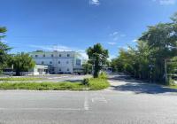 Bán 5 nền liền kề góc đường Số 01 khu sinh thái Tây Đô Ecopark (sau lưng bệnh viện số 10)