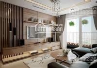 Chính chủ bán cắt lỗ căn hộ 82m2 3 PN, 2 VS CC Riverside Garden 349 Vũ Tông Phan. LH: 097 585 9298