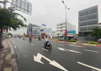 Bán đất mặt tiền đường Hoàng Hữu Nam & đường D400 Thành Phố Thủ Đức LH: 0911383889