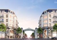 Mở bán đợt 1 dự án CIC Luxury Lào Cai cơ hội vàng cho các nhà đầu tư