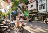 Duy nhất, mặt phố Đặng Văn Ngữ, 170m2, chỉ 29.8 tỷ thương lượng thêm
