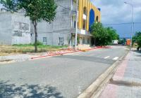 Kẹt tiền bán gấp lô đất ngay QL51, gần trung tâm TP Bà Rịa