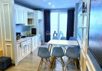 Bán cắt lỗ căn 3 phòng ngủ chung cư New Life  giá bán 1 tỷ 880tr có thương lượng full NT