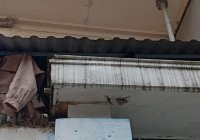 Bán nhà ngõ chùa Liên Phái - Bạch Mai, Diện tích 34m2. Giá 2.4 tỷ