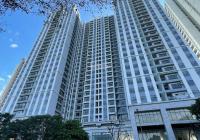 Chính chủ bán 5 căn ngoại Giao 52m, 60m, 74m, 85m, 98m2 giá siêu rẻ chung cư Phương Đông Green Park