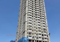 Mở bán quỹ căn đầu tư giá tốt nhất toà DV03 dự án Rose Town. Chỉ từ 1,8 tỷ sở hữu căn hộ 70m2