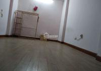 Cho thuê phòng trọ DT 18m2 số 10A ngách 21 ngõ 111 đường Giáp Bát, Phường Giáp Bát, Quận Hoàng Mai