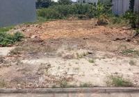 Càn bán đất siêu rẻ đường Phù Đổng sạch đẹp, Hoà Xuân, Cẩm Lệ, TP Đà Nẵng