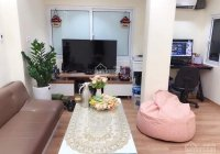 Bán căn hộ tập thể 133 Nguyễn Văn Cừ - Long Biên - Hà nội. An sinh đỉnh - Tặng toàn bộ nội thất