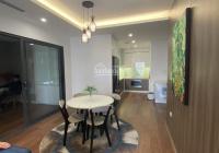 Bán căn hộ 3PN DT 82m2 ban công chính Nam, chung cư 349 Vũ Tông Phan, giá 2,9 tỷ có thương lượng