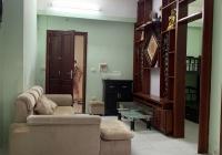 Cần bán căn hộ 47m2, nội thất cơ bản, đã sửa 2 ngủ tòa CT10 Đại Thanh, Thanh Trì, HN. SDCC 750tr