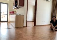 Cho thuê chung cư 199 Hồ Tùng Mậu, Bắc Từ Liêm 80m2, 2pn giá 8,5tr/th có thương lượng