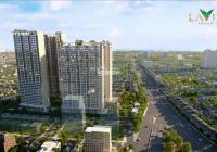 Tập đoàn Hưng Thịnh ưu đãi khủng căn hộ chuẩn 5 sao, TT chỉ 450 triệu đến khi nhận nhà, CK từ 4-27%