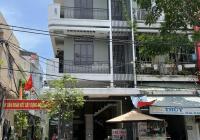 Bán nhà MT đường Hải Phòng - đối diện trường Nguyễn Trãi, gần chợ Tam giác - nhà 4,3x10m giá 8.7 tỷ
