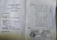 Nhà 100m Phước Đồng chỉ 560 triệu. LH: 0398848400