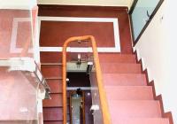 Bán nhà 4 tầng tại An Lạc, Sở Dầu, Hồng Bàng giá 2,55 tỷ. LH 0901583066