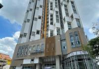 Bán căn hộ 2PN Asiana Capella 65m2 view hồ bơi giá 2tỷ890 bao phí, nhận nhà T7/2021 LH 0979895824