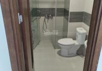 Bán căn hộ chung cư Smile Building Hoàng Mai. Thanh toán được chiết khấu 3% LH: 0393929686