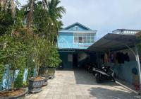 Nhà trọ 17 phòng Trần Phú - thu nhập trọn đời
