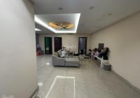 Bán căn hộ 130m2 tòa N01-T2 Ngoại Giao Đoàn Hà Nội ban công hướng Nam view Starlake LH 0905.618.555