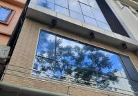 Cho thuê nhà phố Trung Kính, Cầu Giấy, diện tích 70m2, 6T, MT 6m, nha khoa, spa, văn phòng, 37tr/th