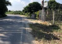 Kẹt tiền bán gấp lô đất sót lại mặt tiền Tỉnh lộ 2 Diên Thọ - Diên Khánh