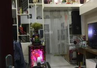 Cần bán nhà đường Hoàng Xuân Nhị, Quận Tân Phú 3 lầu, chỉ 4.17 tỷ