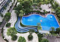 Duy nhất 3 căn hộ 49m2 80m2 và 94m2 giá chỉ từ 1,9 tỷ full nội thất, view hồ tại Mỹ Đình Pearl