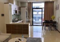 Cho thuê căn hộ chung cư Tràng An Complex, 2 ngủ, full đồ đẹp giá 12 triệu/ tháng