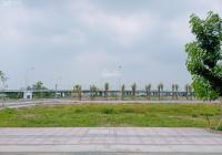 Phá sản cần sang gấp 2 lô đất gần KCN Hải Sơn, giá 2,6 tỷ, tiện xây trọ. LH: 0902.818.562