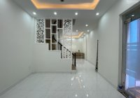 Bán nhà Vũ Tông Phan - Ngã Tư Sở, Thanh Xuân, DT 48m2 x 4T, ô tô cách nhà 10m, cách phố 20m