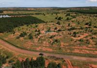 Chỉ 450tr sở hữu ngay 4500m2 đất cây lâu năm cách biển 2km, chính chủ LH 0961111231
