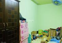 Sập hầm giá tốt - nhà mặt tiền 3 mê 53m2 Nguyễn Trường Tộ gần Hoàng Diệu, 3,8 tỷ