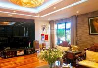 Nhà phố Đào Tấn, 90m2, 6 tầng, lô góc, kinh doanh, nhỉnh 20 tỷ. LH 0336.23.6006