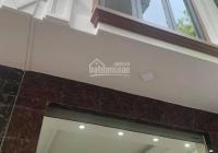 Bán nhà Phú Diễn, Bắc Từ Liêm, 38m2, MT 4m, gara ô tô vào nhà, giá nhỉnh 3 tỷ, LH 0971250932