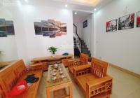 Hot, hạ chào 80tr, bán nhà Khương Trung, Thanh Xuân chỉ 2.9 tỷ