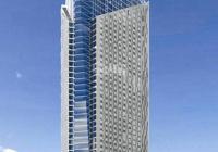 Do không có nhu cầu ở nên bán CH 66m2 tòa Tháp Doanh Nhân đường Thanh Bình, giá 1.45 tỷ. 0987459222