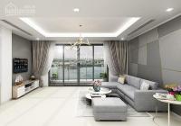 Bán chuyển nhượng căn hộ 3PN tại dự án Ecolake View giá chỉ 2,7 tỷ