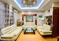Bán nhà Thọ Am, Liên Ninh, nhà xây đẹp chắc chắn, 48m2, 2.05 tỷ