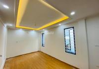 Hiếm có khó tìm -(lô góc) Tựu Liệt - Thanh Trì - ô tô đỗ cửa - kinh doanh - 47m2 - 5T - giá 3.2tỷ